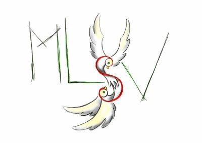 Le MLSV