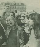 Photo de blogfeministe