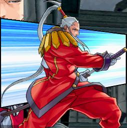 """Le Kendo """" la voie du sabre """""""