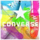 Photo de x-converse-02-x