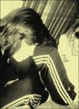 Photo de moi-doudou1996