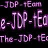 Photo de The-JDP-tEaM