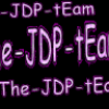 The-JDP-tEaM
