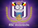Photo de RSCA-FOR-EVER-ME