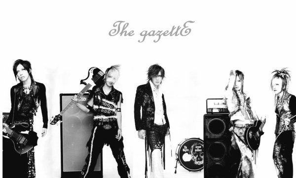 音楽 Ongaku  # 1