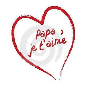 imiss u dad  u r the  only one who make me happy  when i rimmeber u i ♥u
