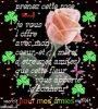 Pour tous ceux que j'aime trés fort!!!!!!!!