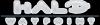 Halo Waypoint : Site Officiel