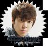 LeeDongHae