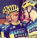 Photo de Sport-Txt