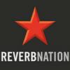 EVARON TOUJOURS NUMERO 1 CHARTS LANGUEDOC ROUSSILLON ET 26 EME CHARTS NATIONAL SUR REVERBNATION