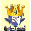Photo de Lyh-Team