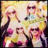 Vita-Sidorkina-skps2