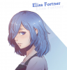 ✞ Elisa Fortner ✞ | TheLegendOfLoona