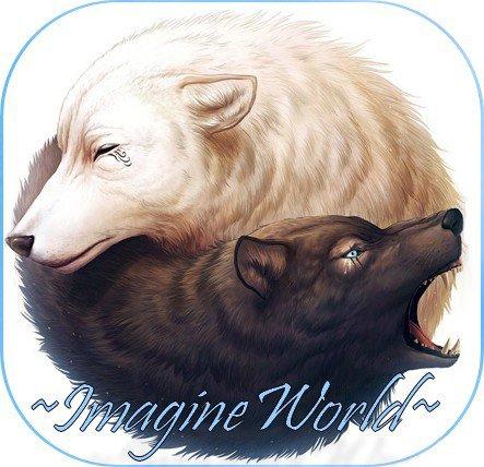 Blog de ImagineWorld