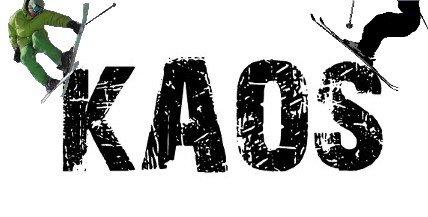 Blog de kaos-crew