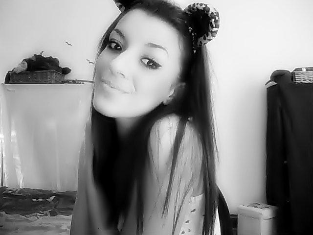 L'amour ne se prouve pas que par des je t'aime, mais se prouve chaque jour..♥