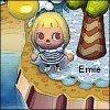 Ac-Emie