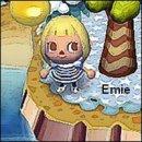 Photo de Ac-Emie