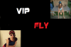 Vipfly