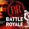 battle-royale-2003