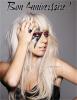 Lady-GaGa----xx