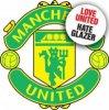 love-united-anis7