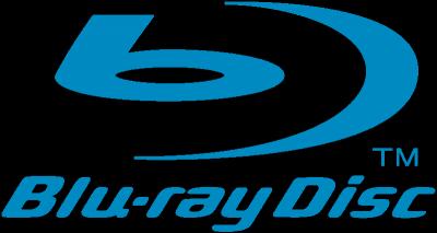 Blu-Ray De A à Z