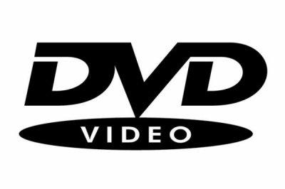 DVD De A à Z