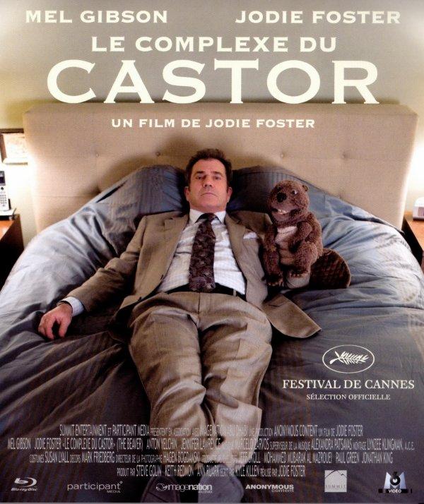 Le Complexe Du Castor