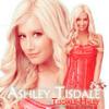 Tisdale-H-ley