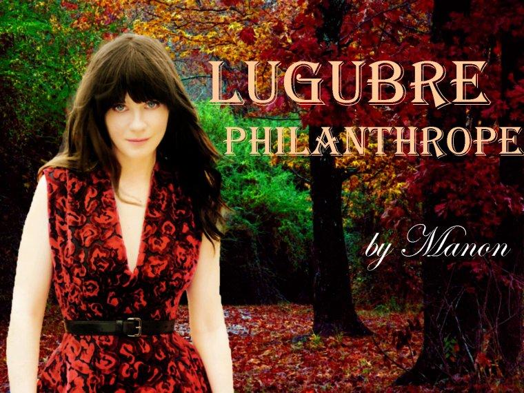 Lugubre Philanthrope