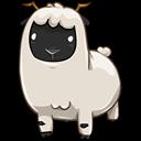 Licornes VS Moutons - Qui préférez-vous ?