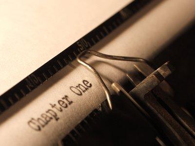 Conseil pour écrire