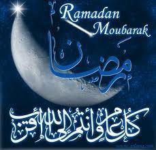 Mabrouk Ramdan