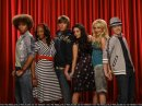 Photo de highschoolmusical16360