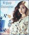 Photo de KPop-Universe