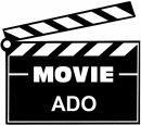 Photo de MovieAdos