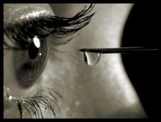 105. Apprendre à pleurer en souriant, à s'en aller en aimant.
