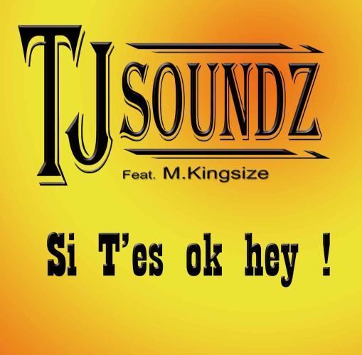 TJ soundz