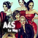 Photo de A4S-Mag