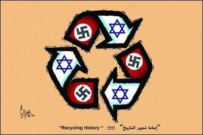 °°° L'Histoire n'est-elle pas censé nous préserver des erreurs du passé ? °°°
