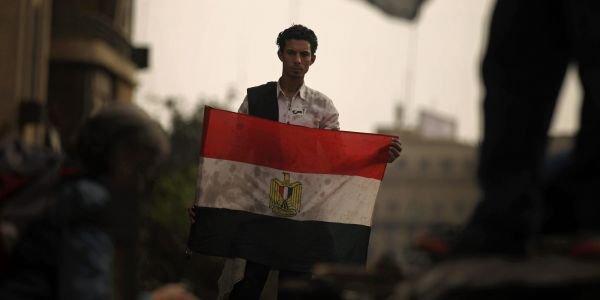un vent de democratie soufle dans le monde arabe