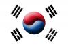 Sora-koreangirl