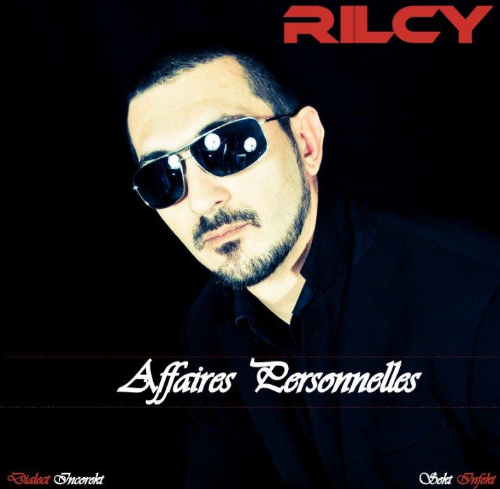 Blog de RILCY-31