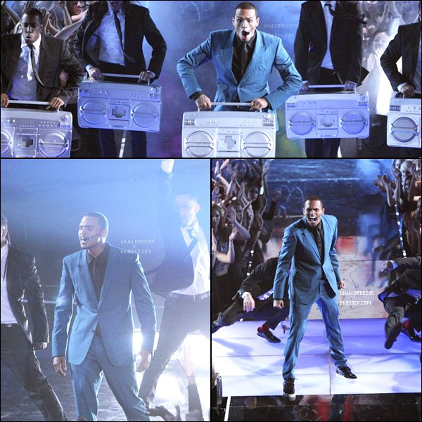 . ♦ Breezys : - Chris Perform Turn Up The Music a #DanceWithTheStarsUS . ♥ Kiff Ou Pas Kiff? L'avis du Blog#Breezys !  .