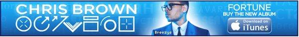 """. ♦ #Breezys :-Chris a été vu Avec Plusieurs Amis Montrer Son Talent Déssinateur Sur """"Ustream"""".  ."""