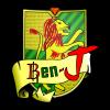 Ben-j6031