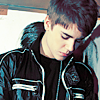 Photo de xFiction-JBieber