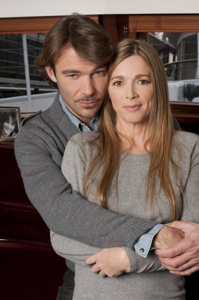 La promo des mystères de l'amour par Hélène & Patrick (Nicolas)